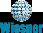 Wiesner